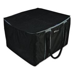 AutoExec® File Tote Bag Thumbnail