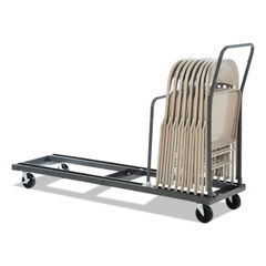 Alera® Chair/Table Cart Thumbnail