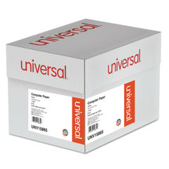 UNV15865 Thumbnail