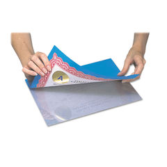 C-Line® Cleer Adheer® Self-Adhesive Laminating Film Thumbnail