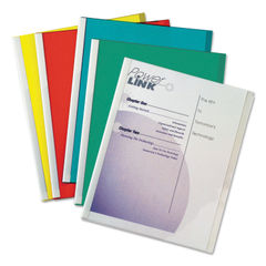 C-Line® Vinyl Report Covers Thumbnail