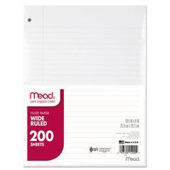MEA15200 Thumbnail