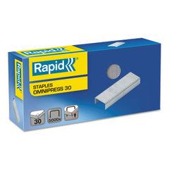 RPD5000589 Thumbnail