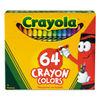 CYO52064D Thumbnail