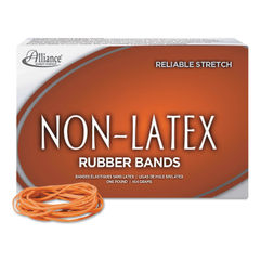 Alliance® Non-Latex Rubber Bands Thumbnail