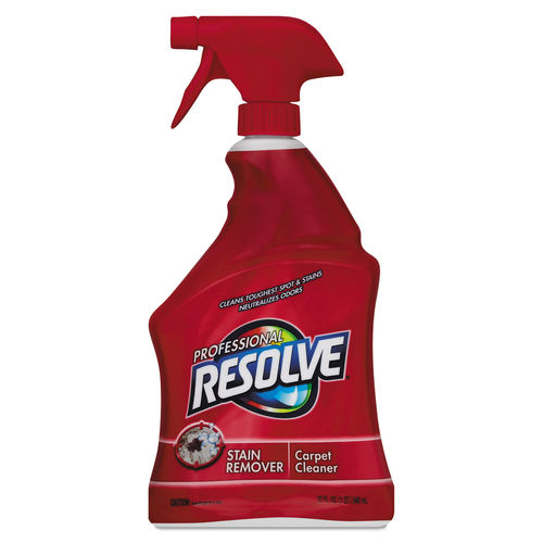 Carpet Cleaner By Professional Resolve 174 Rac97402ct