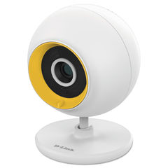 D-Link® Wi-Fi Video Baby Monitor Thumbnail