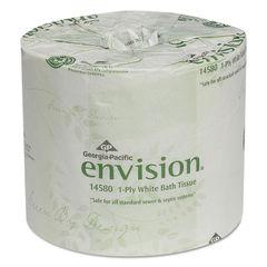 Georgia Pacific® Professional envision® Bathroom Tissue Thumbnail