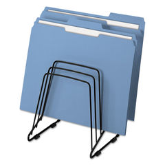 Fellowes® Wire Step File® II Thumbnail