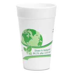 WinCup® Vio™ Biodegradable Cups Thumbnail