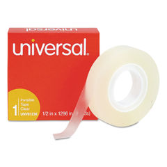 Universal® Invisible Tape Thumbnail