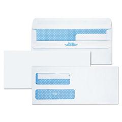 Quality Park™ Redi-Seal™ Envelope Thumbnail