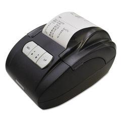 Royal Sovereign Optional Thermal Printer for Fast Sort™ FS-44P Digital Coin Sorter Thumbnail