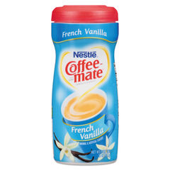 Coffee-mate® Powdered Creamer Thumbnail