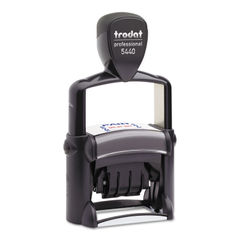 Trodat® Professional 5-in-1 Date Stamp Thumbnail