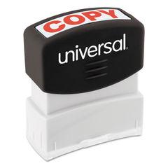 UNV10048 Thumbnail