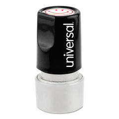 UNV10080 Thumbnail