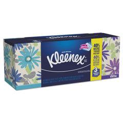 Kleenex® Everyday Tissues Thumbnail