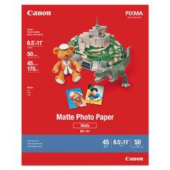 CNM7981A004 Thumbnail