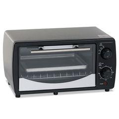 Avanti Toaster Oven Thumbnail