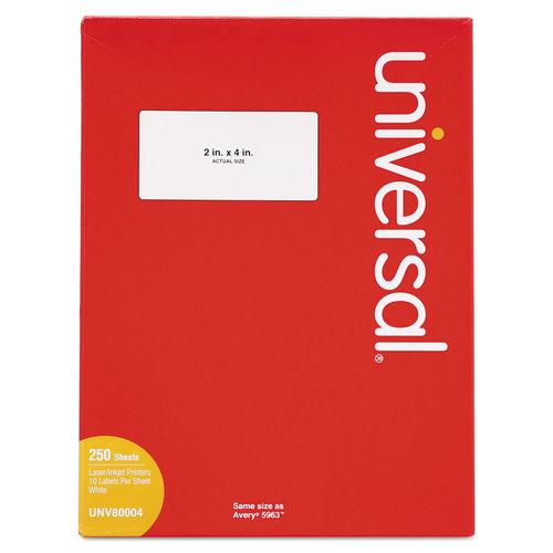 UNV80004 Thumbnail