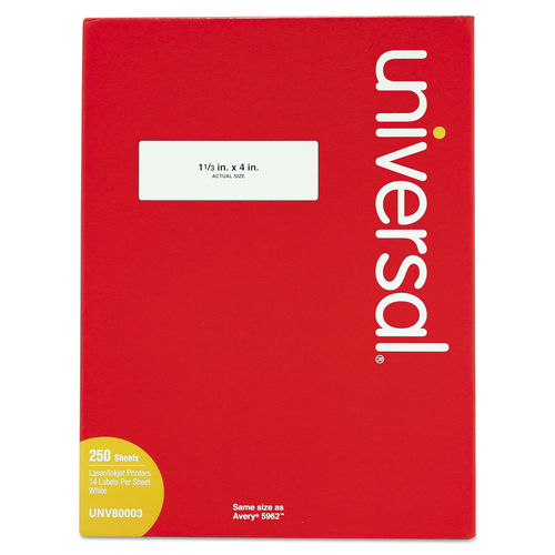 UNV80003 Thumbnail