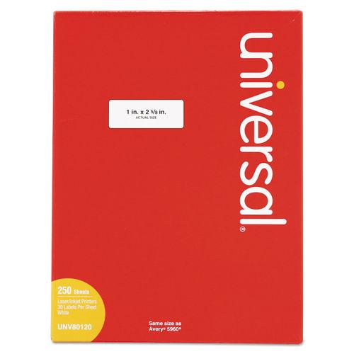 UNV80120 Thumbnail
