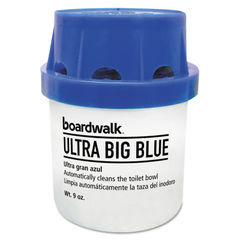 Boardwalk® ABC Automatic Bowl Cleaner Thumbnail