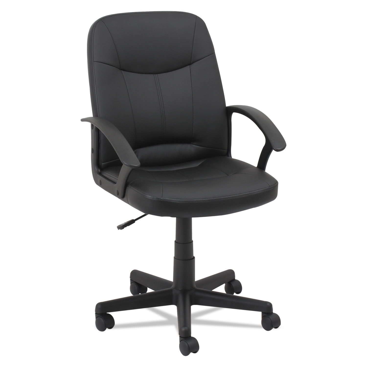 Executive Office Chair By Oif Oiflb4219