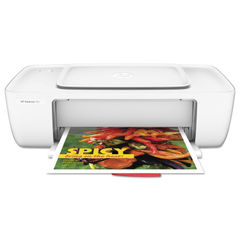 HP DeskJet 1112 Printer Thumbnail