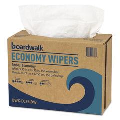 Boardwalk® Scrim Wipers Thumbnail
