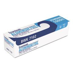 BWK7102 Thumbnail