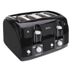 Sunbeam® Extra Wide Slot Toaster Thumbnail