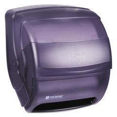 San Jamar® Integra® Lever Roll Towel Dispenser Thumbnail