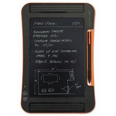 Boogie Board™ Sync LCD eWriter Thumbnail