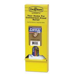 Zantac® Maximum Strength Acid Reducer Thumbnail