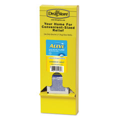 Aleve® Pain Reliever Tablets Refill Packs Thumbnail