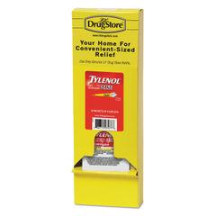 Tylenol® Extra Strength Caplets Thumbnail