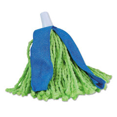 LYSOL® Brand Cone Mop Supreme Refill Thumbnail