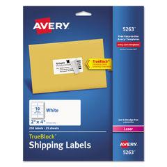 AVE5263 Thumbnail