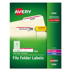 AVE5066 Thumbnail