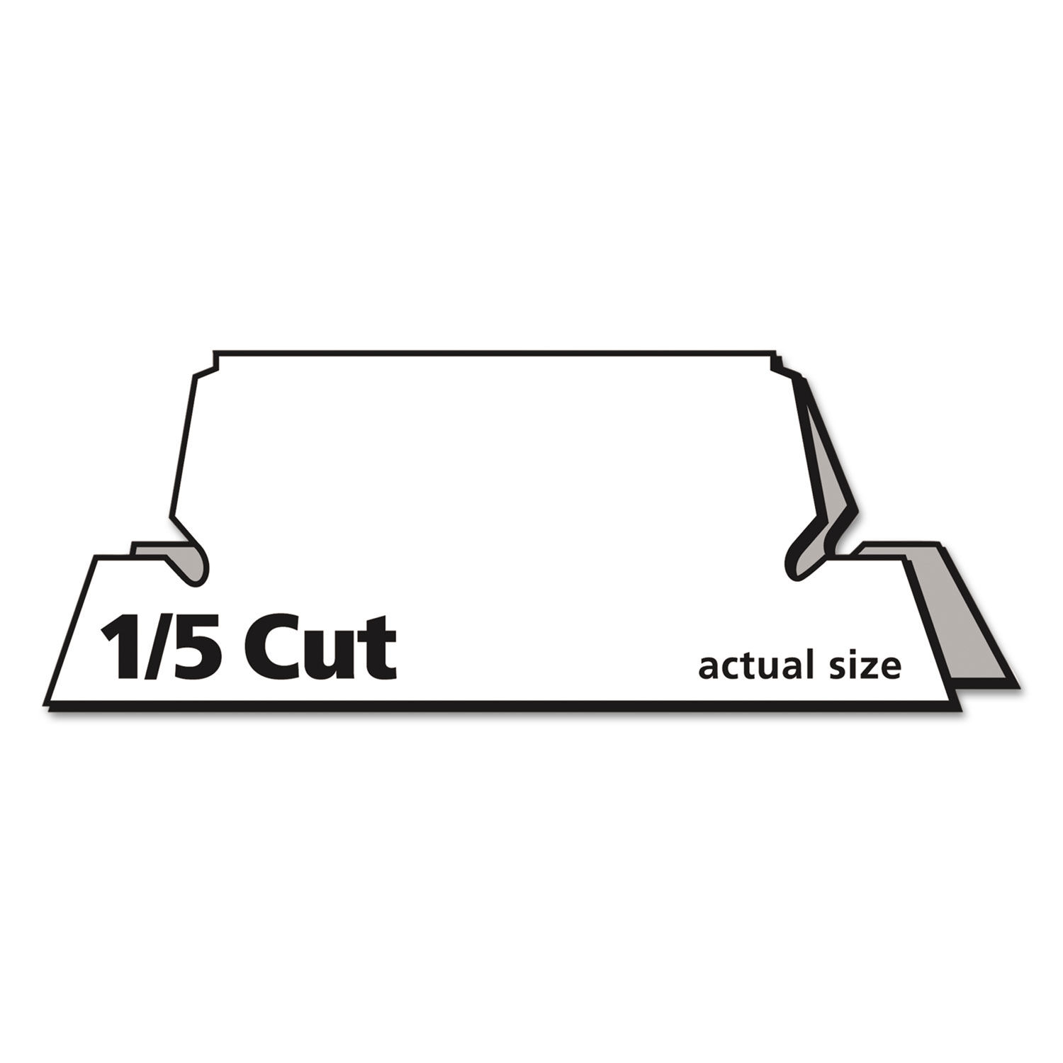It is a graphic of Printable Hanging File Folder Tab Inserts inside file cabinet