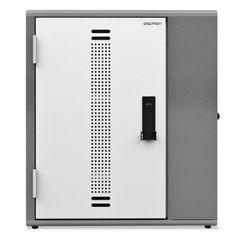 Ergotron® YES20 Charging Cabinet for Laptops Thumbnail