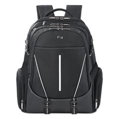 Solo Active Laptop Backpack Thumbnail