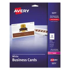 AVE5371 Thumbnail