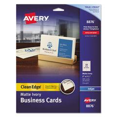 AVE8876 Thumbnail