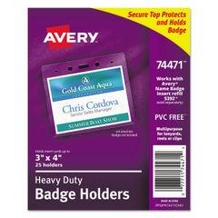 AVE74471 Thumbnail