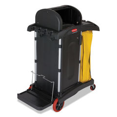 Rubbermaid® Commercial Cleaning Cart Replacement Parts Thumbnail