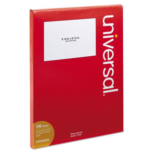 UNV80206 Thumbnail