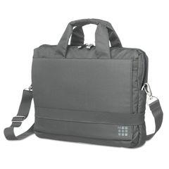 Moleskine® myCloud Horizontal Device Bag Thumbnail